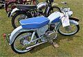 Mercury Grey Streak 98cc, very rare - Flickr - mick - Lumix.jpg