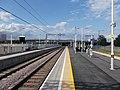 Meridian Water stn platforms 3 and 4 look north2.jpg