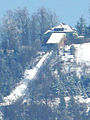 Merkurbergbahn Bergstation (fcm).jpg