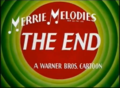 Merrie Melodies ending sequence.png