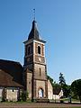 Merry-la-Vallée-FR-89-église-02.jpg
