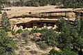 Mesa Verde National Park 06.jpg