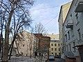 Meshchansky, CAO, Moscow 2019 - 3491.jpg