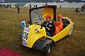 Messerschmitt - KR200 1960 - 190 cc - 1 cyl - Kolkata 2013-01-13 2938.JPG