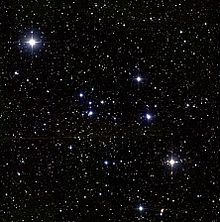 Description de l'image  Messier 047 2MASS.jpg.