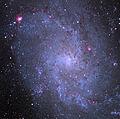 Messier 33 (M33).jpg
