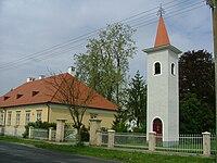 Mesterháza Jekelfalussy.JPG