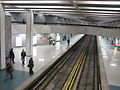 Metro PdA.JPG