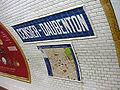 Metro de Paris - Ligne 7 - Censier - Daubenton 04.jpg