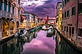 Metropolitan City of Venice, Italy (Unsplash ryC3SVUeRgY).jpg