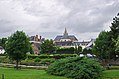 Meung-sur-Loire (Loiret) (9091805278).jpg