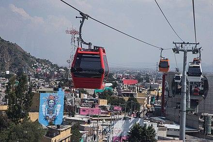 Ecatepec De Morelos Wikiwand