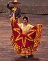 Mexican Dancers 1 (4390324697).jpg