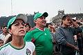 Mexico City- South Africa Scores.jpg
