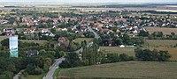 Meyenheim.jpg