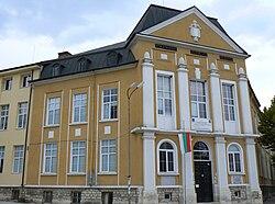 Mezdra-school-Hristo-Botev.jpg