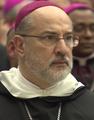 Mgr Carlos Alfonso Azpiroz Costa en 2016 (cropped).png