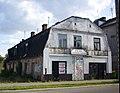 Międzyrzec-Podlaski-house-090807-2.jpg