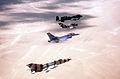 MiG-21PFM&F-16&MiG-15UTI&A-10-Egypt-1982.jpg