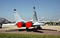 MiG-29SMT MAKS-2009 (5).jpg