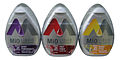 MiO water enhancers 2.jpg