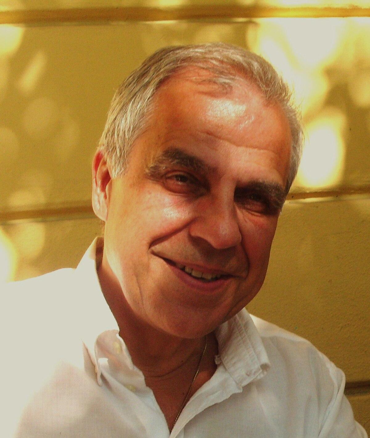 Michael Brennicke – Wikipedia
