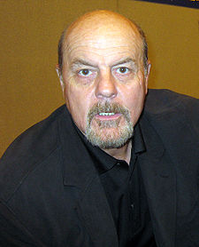 michael ironside amamichael ironside voice, michael ironside splinter cell, michael ironside jack nicholson, michael ironside ama, michael ironside movies, michael ironside stargate sg-1, michael ironside, michael ironside imdb, michael ironside net worth, michael ironside wiki, michael ironside darkseid, michael ironside v, michael ironside scanners, michael ironside total recall, michael ironside batman, michael ironside starship troopers, michael ironside interview, michael ironside wikipedia, michael ironside height, michael ironside filmography