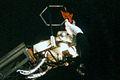 Michael Jackson Lausanne 20 juin 1997.jpg