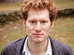 Michael Mandiberg profile pic.jpg