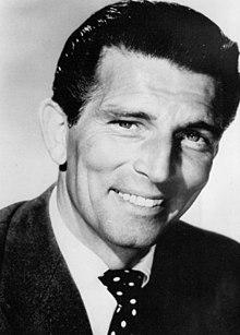 Michael Rennie 1958.JPG