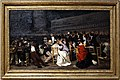 Michele cammarano, piazza san marco, 1869.jpg