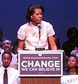 MichelleObamaGalvestonFeb2008 (cropped).jpg