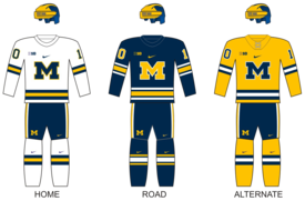 Michigan wolverines hockey unif.png
