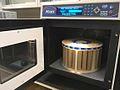 Micro-onde pour digestion acide des métaux.jpg