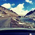 Midelt road.JPG