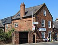 Midland Bank, Willaston - corner.jpg