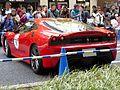 Midosuji World Street (95) - Ferrari 430 Scudelia.jpg