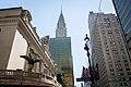 Midtown, New York, NY, USA - panoramio (16).jpg