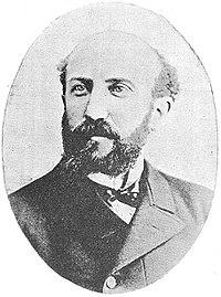 Miguel Alonso Pesquera.jpg
