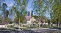 Mikkola House - panoramio.jpg