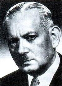 Miklós Julesz (1904-1972) Hungarian doctor.jpg
