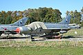 Mikoyan MiG-21F-13 Fishbed-C 1111 (8143000004).jpg