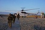 Mil Mi-171E in Afghanistan.jpg