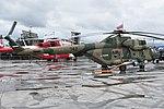 Mil Mi-17V-5V '742 black' (37775032104).jpg