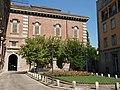 Milan , Italy - panoramio (2).jpg