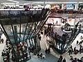Milaneo-Shoppingcenter im Europaviertel in Stuttgart - panoramio (2).jpg