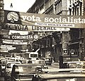 Milano - Elezioni 1972.jpg