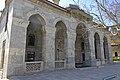 Milas Firuz Paşa Camii 5209.jpg