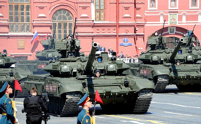 Military parade on Red Square 2016-05-09 021.jpg