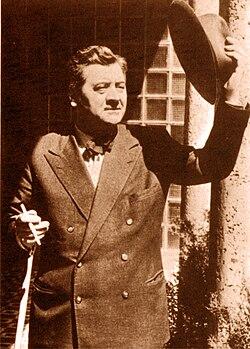 Milivoje Živanović, glumac.jpg